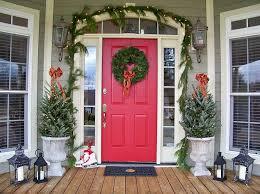 enchanting 25 front door paint ideas decorating design of 14 best