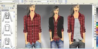 top pattern design software top 10 fashion designing software career scope