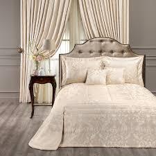 bedspread baroque togas