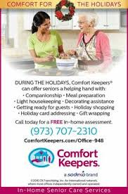 Comfort Keepers Com Home Monitoring Systems Comfort Keepers Http Orange 509