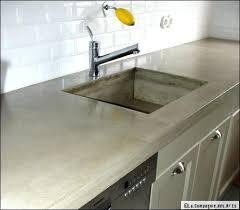 quel plan de travail choisir pour une cuisine quel plan de travail choisir pour une cuisine exemple de plan de