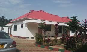 tanzania modern houses house modern