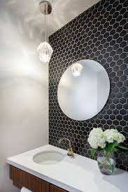 bathroom fabulous decorating ideas for bathrooms house trends to