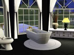 How Do I Become An Interior Designer by How Do I Become A Interior Designer U2013 Interior Design