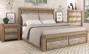 Colorado Bedroom Furniture Fresh Colorado Bedroom Furniture Eizw Info
