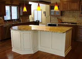 kitchen gallery ideas inspiring pictures of remodeled kitchens ideas