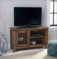 tv stand stupendous small electric fireplace tv stand electric
