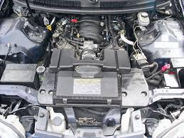 camaro ls1 engine ls1 ls2 identifying traits camaro forums chevy camaro