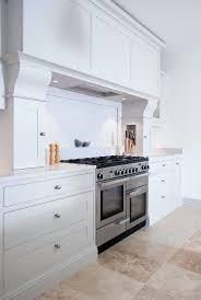 bricorama cuisine meuble bricorama cuisine equipee cuisine bricorama cuisine avec noir