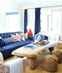 blue couch living room blue sofa living room ideas light blue leather sofa blue and gray
