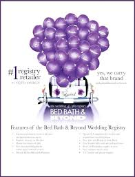 bed bath bridal registry bed bath beyond bridal registry renaniatrust