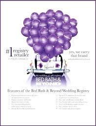 bed bath bridal registry bed bath beyond bridal registry renaniatrust