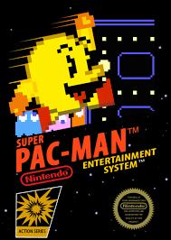 Pac Man Meme - super pac man pac man know your meme