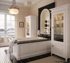 bathroom remodeling timberline timberline