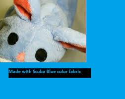Halloween Costumes Bunny Rabbits Pet Rabbit Costumes Etsy