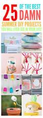 12 best diy u0027s images on pinterest gifts summer diy and diy