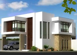 ultra contemporary homes baby nursery contemporary houses stunning ultra modern house