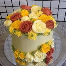 budget wedding cakes budget wedding cakes home