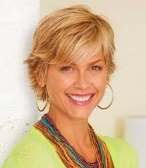 shag hairstyles women over 40 shag hairstyles layered sassy short hairstyles with bangs for