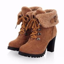 womens ankle boots low heel australia compare prices on boots australia shopping buy low price