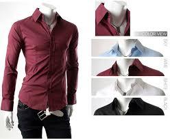 best mens dress shirt t shirts design concept