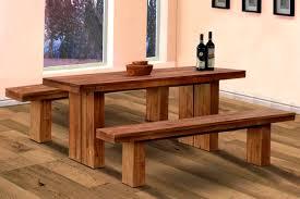 Small Rectangular Kitchen Design Ideas by Table Beauteous Small Rectangular Kitchen Table For Bench Sale