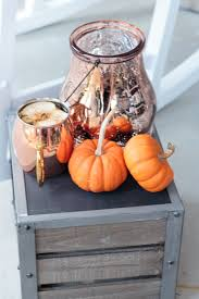 thanksgiving themed create a cozy harvest themed porch for thanksgiving discover