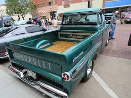 1959 F150 The World U0027s Most Recently Posted Photos Of Cougar And Malibu