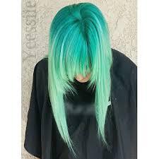benefits of eufora hair color bello blog bello salon