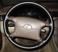 lexus lfa steering wheel steering wheels horns for lexus lfa ebay