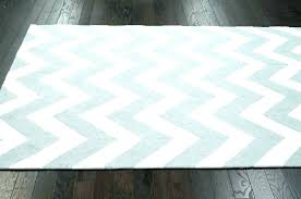 Yellow Chevron Area Rug Grey And Yellow Chevron Rug Medium Size Of Area Yellow And White