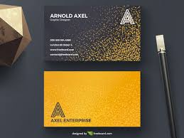 download free luxury business card templates freebcard com