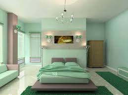 lovely celtic bedroom ideas home decor large size bedroom