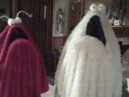 Yip Yip Halloween Costume Yip Yip Family