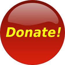 start button clipart cliparthut free clipart donate button clip art at clker com vector clip art online