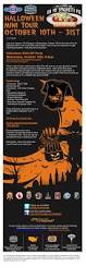 halloween party names 42 best halloween email design gallery images on pinterest email