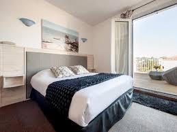 chambre d hote st palais sur mer hotel de la plage palais sur mer chambres d hotes newsindo co