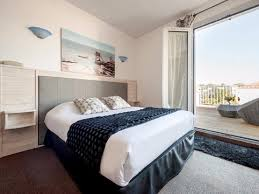 chambres d hotes palais sur mer chambres d h tes le clos des romarins chambre hotes palais