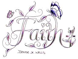 to print faith coloring pages 71 for your free colouring pages