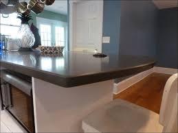 kitchen small kitchen island ideas rolling kitchen cabinet