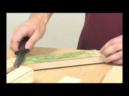 how to sharpen kitchen knives how to sharpen kitchen knives in the kitchen
