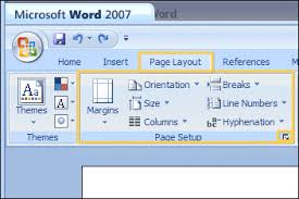 microsoft word layout templates memberpro co