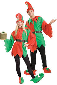 Bad Santa Halloween Costume Products Fancy Dress Dees Fancydress 1940s Homeguard