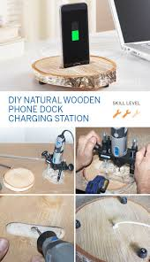 153 best dremel images on pinterest dremel projects rotary tool
