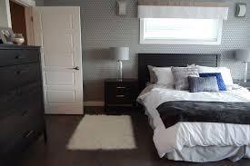 dipingere le pareti della da letto pareti della da letto idee per colori e decorazioni foto