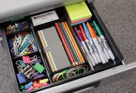 desk drawer organizer tray 71gxix5 5 l sl1500 shop office drawer organizers amazon com