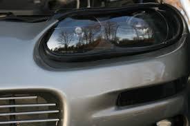 02 camaro headlights bls 98 02 camaro bi xenon projector headlight retrofit summer gp
