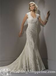 maggie sottero wedding dress find your dress at our maggie sottero bridal gown trunk show