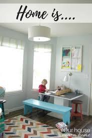 Table Home Decor 179 Best Home Decor Ideas Images On Pinterest Home Decor Ideas