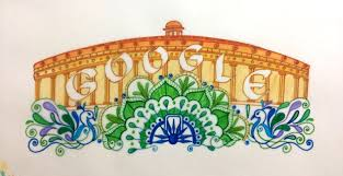 india u0027s independence day 2017
